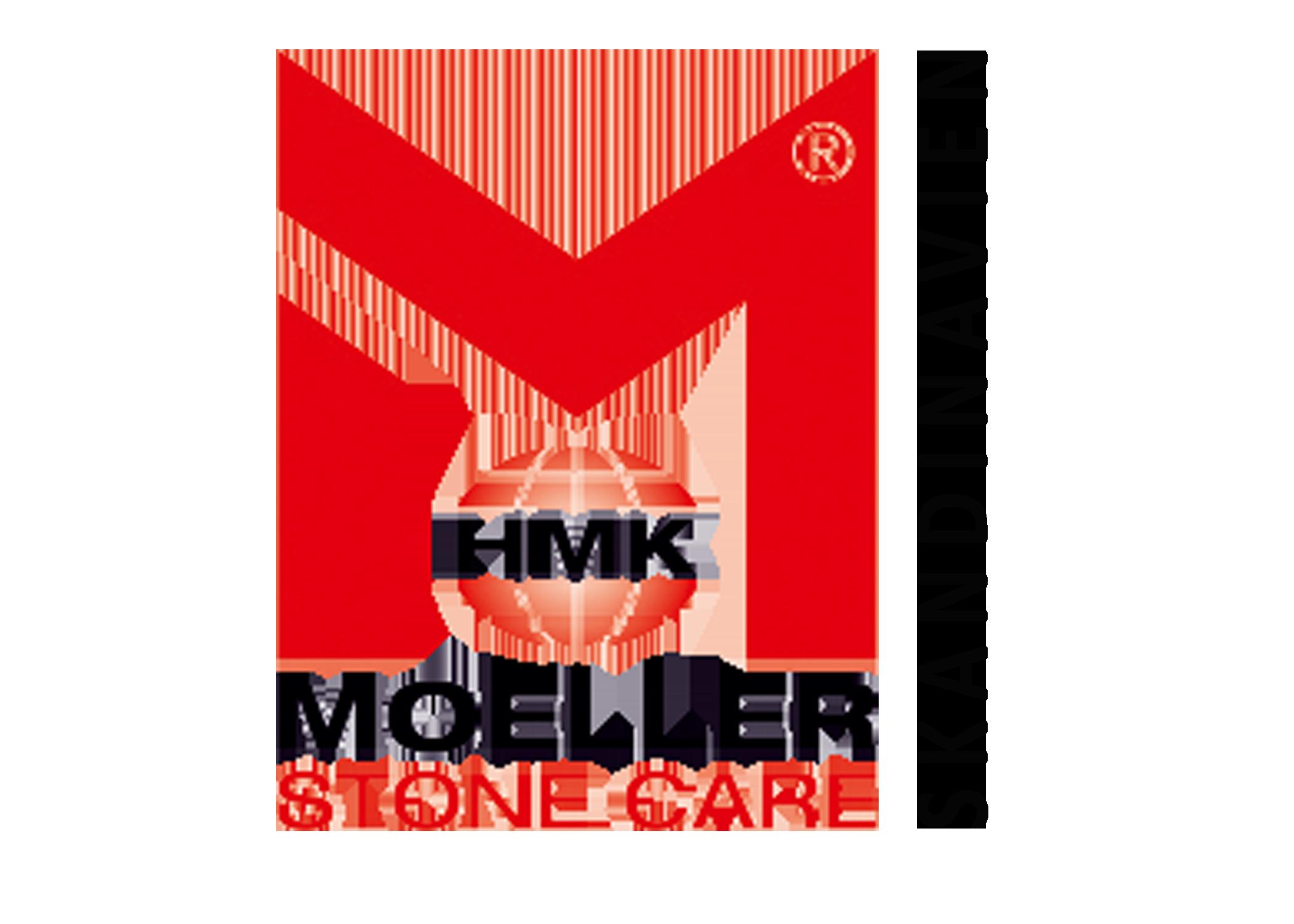 Moellerstonecare