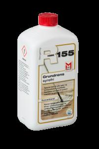 R155 Grundrens (syrefri)