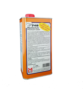 S748 Farveforstærker Premium